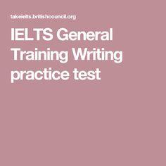 IELTS Official Practice Materials + DVD