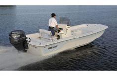 New 2013 - Sundance Boats - B20CCR