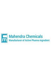 Mahendra Chemicals - we are famous manufacturer and exporter of Lidocaine Drug from Gujarat, India. We are providing best quality products at reasonable price and also export product with cheap rate. Call: +91-9824019625 or mail us info@mahendrachemicals.com Visit us now - www.mahendrachemicals.com #pharmaceuticalchemicalcompany #pharmaceutical #pharmaceuticalcompany Ahmedabad, Active Ingredient, Drugs, India, Products, Top, Goa India, Crop Shirt, Gadget
