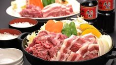 羊肉ビアガーデンサッポロファクトリー札幌開拓使ジンギスカンビヤガーデン札幌一早くオープン
