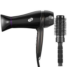 Salon Paola, Discount $50.01 (20%) - T3 Featherweight Luxe 2i Ion Generator Hair Dryer - Buy Now only $199.99 USD for 9 Items Available In Stock -