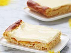 Finnish Recipes, Tasty Pastry, Easter Recipes, Easter Food, Easter Ideas, No Bake Desserts, Deli, Food Inspiration, Nom Nom