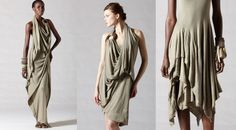 Style Pantry | Donna Karan Urban Zen Lifestyle Collection