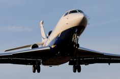 A new era for business aviation - Skies Magazine (press release)