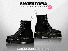 shoestopia - fighter shoes Sims 3 Shoes, Mod Shoes, Sims 4 Male Clothes, Sims 4 Clothing, Sims 4 Body Mods, Sims Mods, Maxis, Sims 4 Cc Folder, Sims 4 Anime