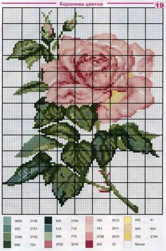 Thrilling Designing Your Own Cross Stitch Embroidery Patterns Ideas. Exhilarating Designing Your Own Cross Stitch Embroidery Patterns Ideas. Cross Stitch Love, Cross Stitch Flowers, Cross Stitch Charts, Cross Stitch Designs, Cross Stitch Patterns, Cross Stitching, Cross Stitch Embroidery, Embroidery Patterns, Dmc
