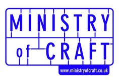 Ministry of Craft: A fantastic and far reaching group which runs tutorials and classes in Fred Aldous. Book early because they fill up fast although they are slightly pricier than some (average about £50) I've heard rave reviews. They also post tutorials regularly on their blog.