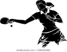 Explore high-quality, royalty-free stock images and photos by FX vector available for purchase at Shutterstock. Table Tennis Player, Blouse Designs, Silhouette, Artist, Stock Photos, Superhero, Car Stickers, Psd Templates, Illustration