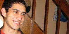 Attentat de Boston : Sunil Tripathi, faux suspect, retrouvé mort. Cet étudiant disparu avait été faussement accusé d'être à l'origine de l'attentat du marathon. Son corps vient d'être retrouvé.
