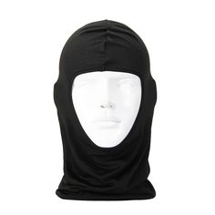 >> Click to Buy << Cycling Motorcycle Balaclava Headwear  Neck Protecting Full Face Mask #Affiliate
