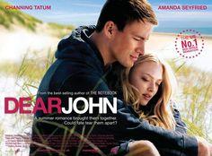 Filmed in Savannah/Tybee Island Romantic Films, Romantic Scenes, No Boys Allowed, Tacker, Summer Romance, Dear John, Tybee Island, Amanda Seyfried, Most Beautiful Cities