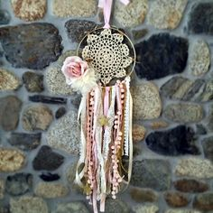 DIY Beautiful and Unique Dream Catcher Ideas (2)