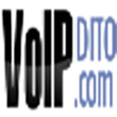 Cost-Effective voip phone Solutions For Personal or Small Business Use. Prices from just £3.99 Per Month http://voipdito.com/en/uk