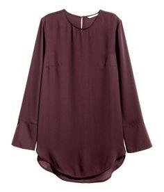 Ladies | Shirts & Blouses | H&M US