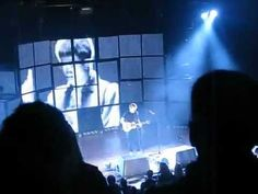 Ed Sheeran - You Need Me, I Don't Need You Pt. 1 (Nashville,TN)