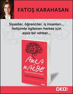My new book