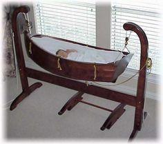 www.bebekdunyasi.com.tr   Tasarım Harikası Bebek Odası ve Beşikleri