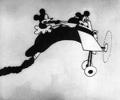 disney mickey mouse disney gif disney gifs minnie mouse Classic Disney mickey and minnie disney couples Classic Mickey Mouse, Mickey Mouse Cartoon, Vintage Mickey Mouse, Mickey Mouse And Friends, Vintage Cartoon, Mickey Minnie Mouse, Walt Disney, Cute Disney, Disney Magic