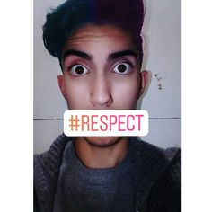 ��What do I put on the instagram profile? Comment #respect or #instagram ��  #madrid #moment #likeforlike #viaje #nature #infiniti #time #mua #que #feelings #spirit #holy #like4like #iloveyou #love #your #silence #beauty #beautiful #friends # @hillsong @hillsongyoungandfree @planetshakers @thechildren_ofgod_official @naiot.ministeriocristiano @instagram http://ameritrustshield.com/ipost/1553215224038582733/?code=BWOIQRYjGnN
