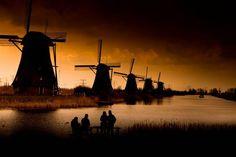 Holland pic.twitter.com/Hogmw4wBnx