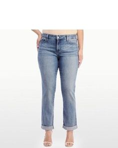 5a5bf7d3c3b9a 255 Best Women s Jeans images in 2019