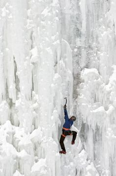 http://share-the-way.com/ Climbing - Extreme Outdoor Sports