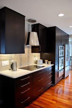 Kitchen Remodeling Kitchen Remodeling Ideas Pinterest