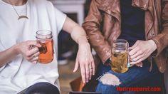 Mix fashion into a lifestyle. www.henryapparel.com  #fashiontrends #streetstyle #mensfashion #fashion #instafashion #streetwear #mensclothing #inspiration #NewYork #factory #manufacturer #shanghai #california #China #apparel #sourcing #mensclub #lifestylewear #womenswear #womenscloth #sewing #fabric