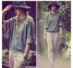 Love this by free people