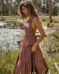 2018 Boho Attire: What to Put on to a Fall Wedding ceremony. - Dresses -Autumn 2018 Boho Attire: What to Put on to a Fall Wedding ceremony. - Dresses - There are 4 tips to buy this dress. 15 Dresses, Pretty Dresses, Casual Dresses, Fashion Dresses, Autumn Dresses, Boho Summer Dresses, Hippie Dresses, Awesome Dresses, Floral Dresses