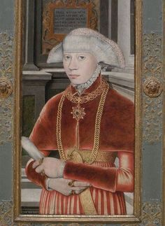 Image result for 1529 German Women's Portraits