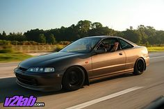 Love the color combo of the car and the wheels. this is what my integra would look like if i ever got one. Get One, Color Combos, Wheels, Bmw, Cars, Vehicles, Colour Combinations, Color Combinations Outfits, Autos