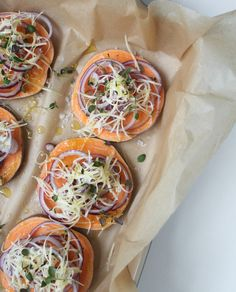 jonnaboe sweet potato kartoffel fyld oste gratineret