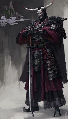 Superb martial arts of the Ninja, Xiaojian liu: Superb martial arts of the Ninja