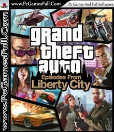 GTA Vice City Liberty City,Highly Compressed,Free Download,Setup,Rip,Full Version,100% Working,For PC