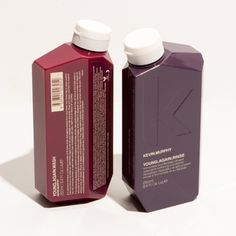Ideas Skin Bare Design Packaging Fle For 2019 Juice Packaging, Cool Packaging, Food Packaging Design, Bottle Packaging, Cosmetic Packaging, Beauty Packaging, Packaging Design Inspiration, Brand Packaging, Innovative Packaging