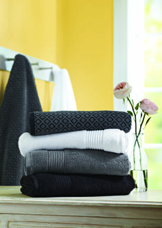 best better homes and gardens towels. Better Homes and Gardens Extra Absorbent Bath Towels for  5 88 Best Products Macy s Hotel Collection LUSH
