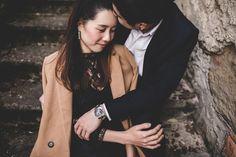 #destinationwedding #destionationphotography #zagrebphotography #couplephoto Daniel Wellington, Photo Sessions, Destination Wedding, Urban, Couple Photos, Photography, Fashion, Pictures, Couple Shots