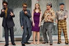 snl pictures old cast - Google Search