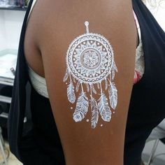 mandala-style-tattoo-designs-12