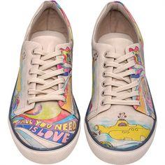 2f55c2d6fc51 Die 34 besten Bilder von Schuhe   Boots, Crazy shoes und Shoe boots
