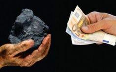 L'ONU finanzia le centrali a carbone #carbone #climate