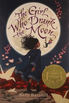 American Librarians Just Chose 2017's Best Books for Children and Young Adults | Smart News | Smithsonian
