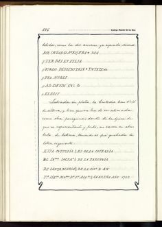 Virgo, Bullet Journal, Texts, Paper, Libraries, January, Monuments, Artists, Virgos
