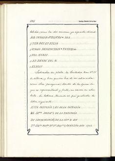 Catálogo de los monumentos históricos y artísticos de la provincia de Málaga firmada en virtud de R.O. de 22 de enero de 1907 [Manuscrito] / por D. Rodrigo Amador de los Ríos. T. 2: Texto 2: La provincia. – 1254 p. ms. sobre papel pautado enmarcado. http://aleph.csic.es/F?func=find-c&ccl_term=SYS%3D001359494&local_base=MAD01