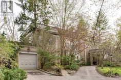 82 Wychwood Park, Toronto ON Home for Sale Big Mansions, Greater Toronto Area, Pool Cabana, Common Area, Skylight, Detached House, Ontario, Stained Glass, Gazebo