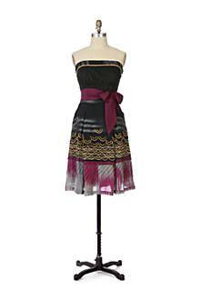 42749802bdb John Fluevog Shoes, Spring Outfits, Winter Outfits, Closet Staples, Fancy  Pants,