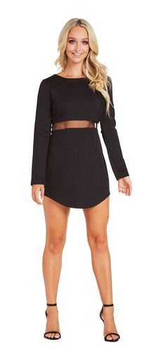 Wicked Love Dress (Black) - Miss G Dress Black, White Dress, Clubbing Outfits, Party Dresses, Wicked, Womens Fashion, Sweaters, Shopping, Beautiful