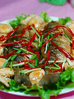 97 best chinese food images on pinterest china food chinese china food thai recipes chinese entrees fish food networktrisha chinese food lobbies china chinese language appetizers thai food recipes forumfinder Images