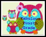 Fabulous Fourth Grade: Favorite Sites